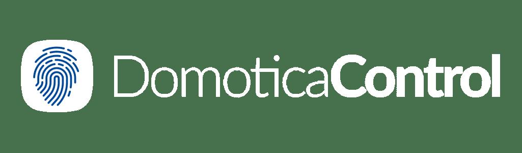 Domotica Control