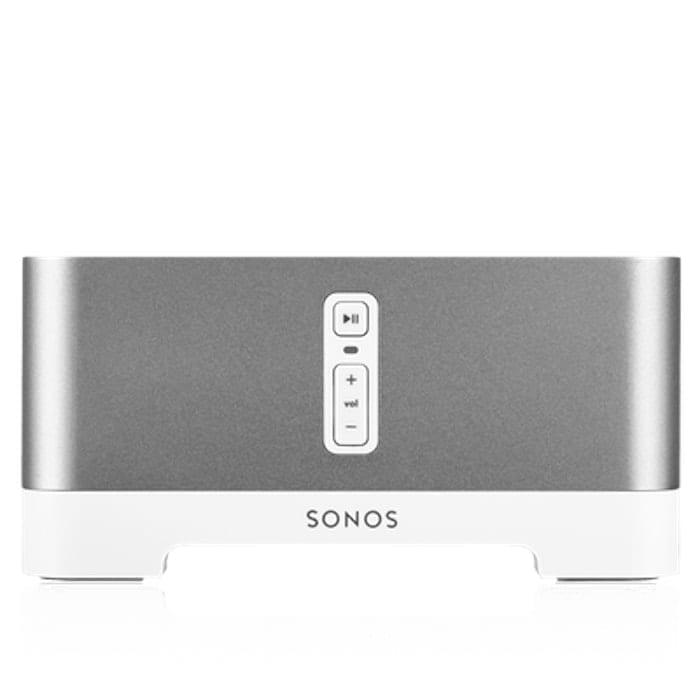 Sonos ConnectAmp