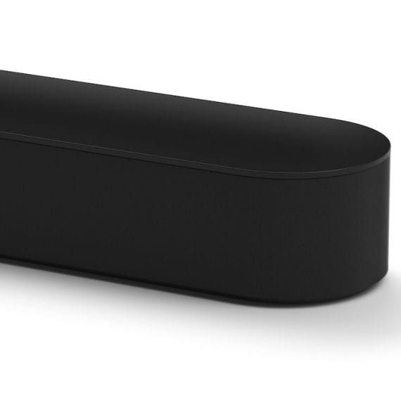 beam-detail-black