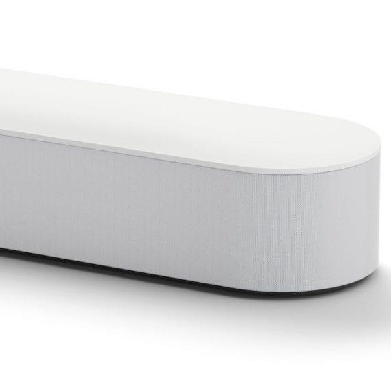 beam-detail-white