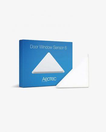 Aeotec Door/Window Sensor