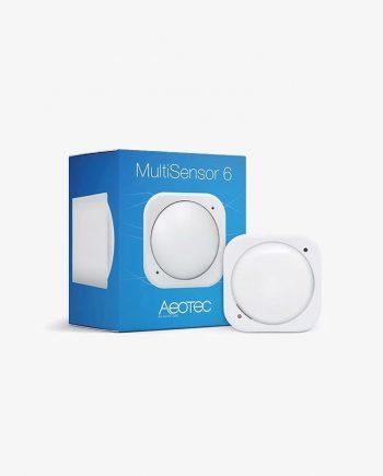 Multi sensor 6