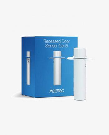 Aeotec Verzonken Deur Sensor