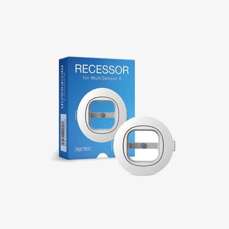Aeotec Recessor voor Multi- en Trisensor