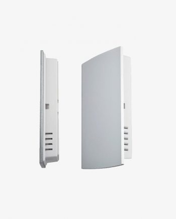 HEATIT External Room Sensor