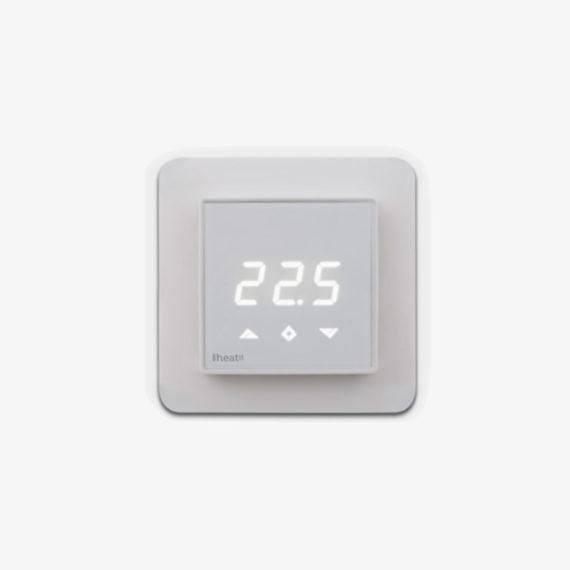 HEATIT Z-Wave thermostaat